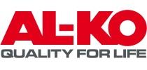 al-ko quality for life