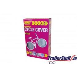 Bicycle Cover - Nylon