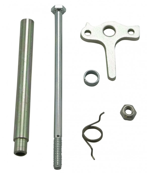 Ratchet Repair Kit 6294A