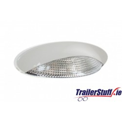 AWNING LAMP WITH HALOGEN BULB 12V 10W