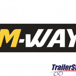M-WAY PROFESSIONAL ROOF BAR APPLICATION LIST