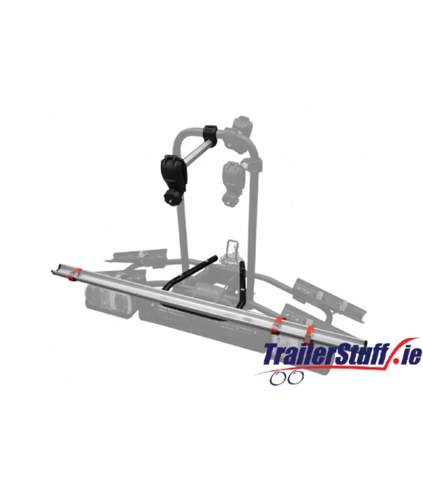 BC3003 MWAY SEAGULL EXTENSION KIT