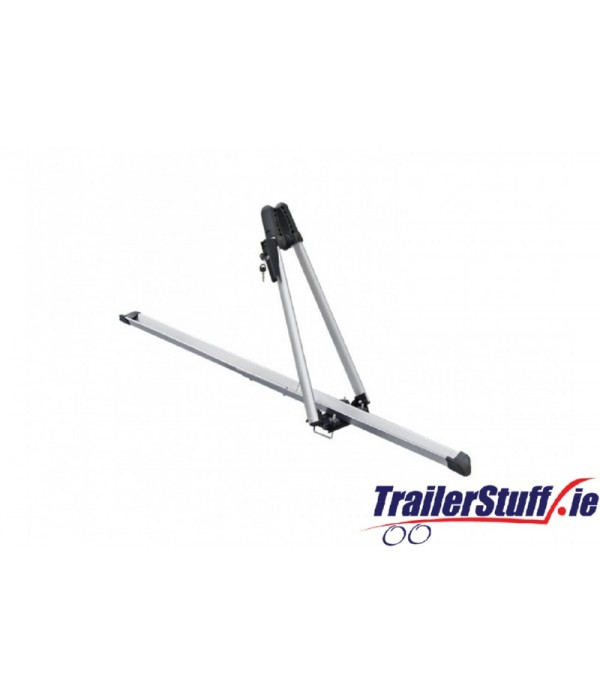 RB1065 MENABO 'IRON' ROOF CYCLE CARRIER (ALUMINIUM & STEEL)