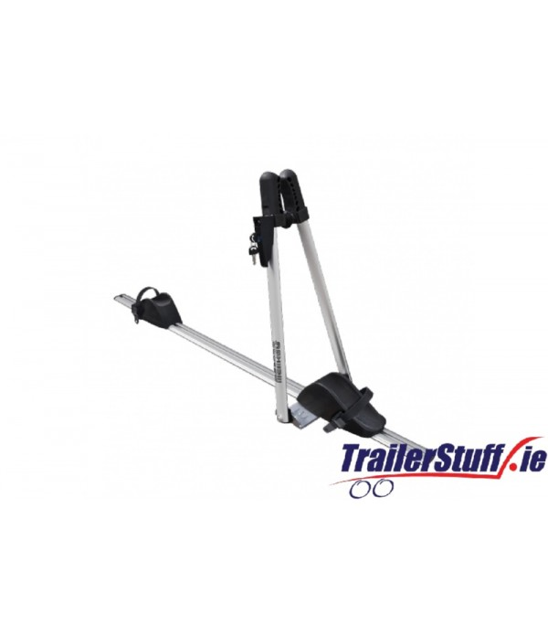 RB1070 MWAY HARRIER ROOF BAR MOUNT FOR SINGLE CYCLE