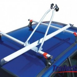 RB1050 Upright cycle carrier