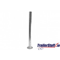 600 X 34MM PROPSTAND