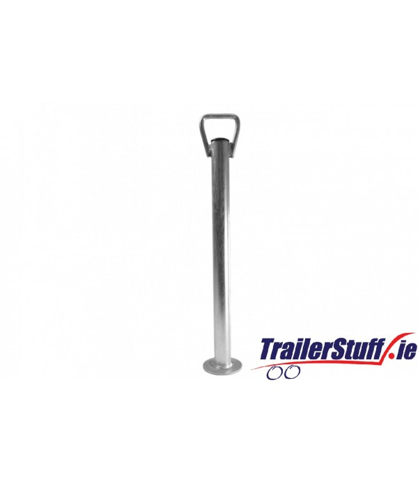 600 X 34MM PROPSTAND WITH HANDLE