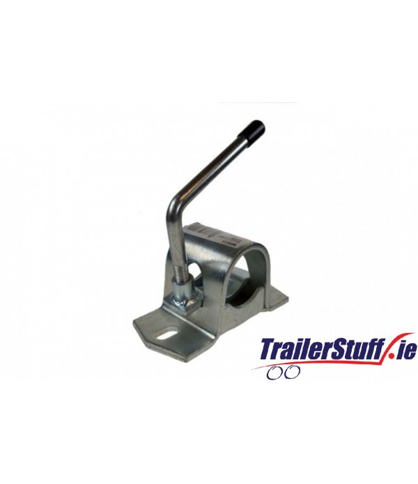 48MM CLAMP