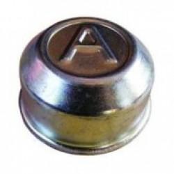 Avonride 60.32mm grease hub cap.