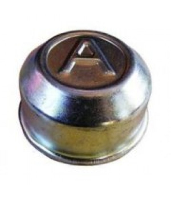 Avonride 60.32mm grease hub cap.