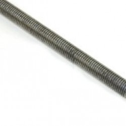 "5/16"" UNF brake rod 90cm long"