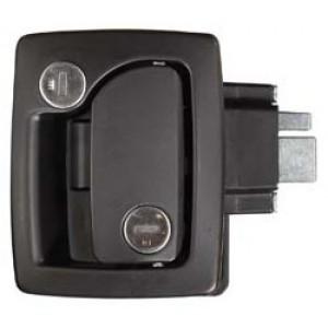 Door Locks and Fittings