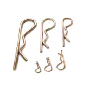 R-Clips