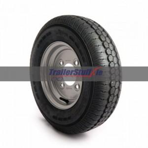 10 inch Wheel Assemblies