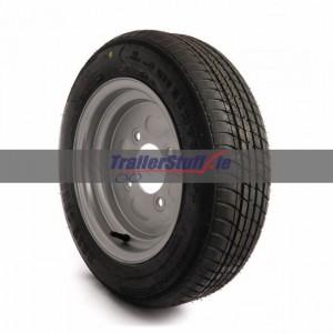 12 inch Wheel Assemblies
