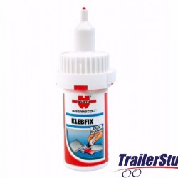 Wurth Instant Adhesive Super-Fast Glue