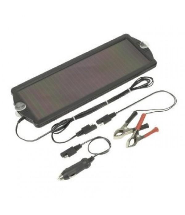 Sealey Solar Panel 1.5w