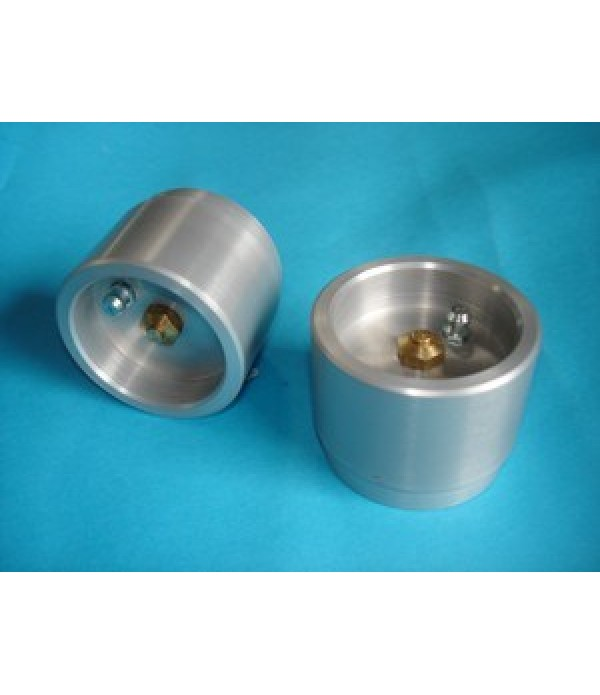 Bearing Buddies 47.00mm. dia.