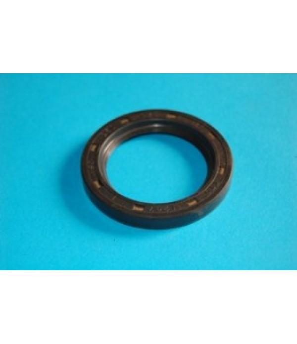 Oil seal 250 175 31