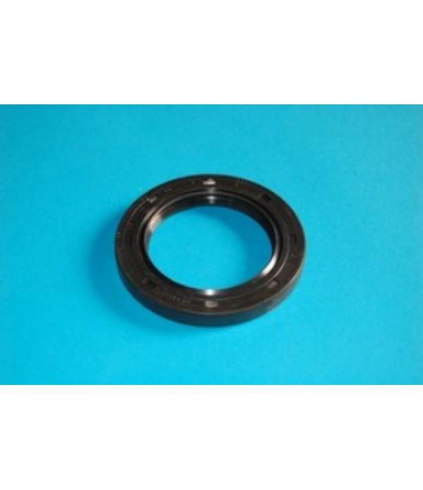 Oil seal 42 62 75. AL-KO 200/230 drum.