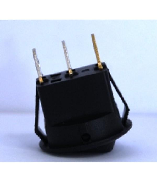 Led Mini Switch