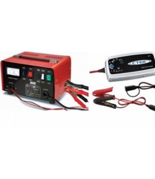 Cool Battery Chargers Inverters Generators Trailer Parts And Wiring Digital Resources Funapmognl