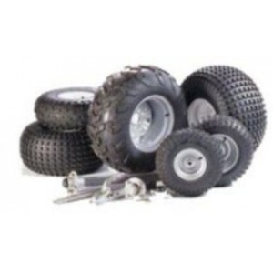 ATV,Turf and Implement Wheels