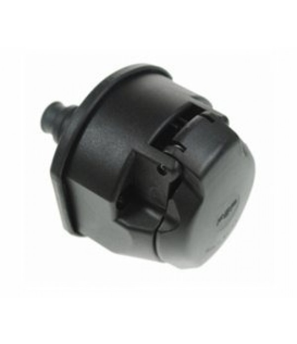 12v 13 Pin Euro Socket