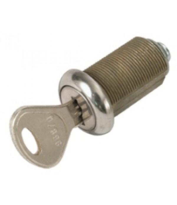 Knott Avonride Lock Kit