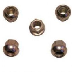 Knott- Avonride Spherical Wheel Nuts