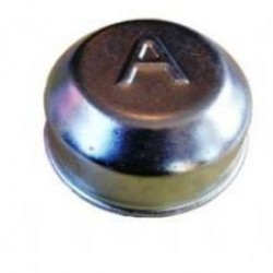 Avonride 74.6mm grease hub cap.