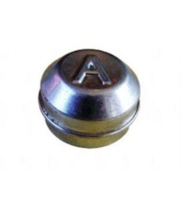 Avonride 47mm grease hub cap