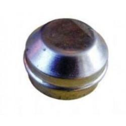 Avonride 52.4mm grease hub cap. pk.2
