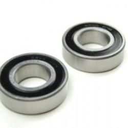 Bearing kit for 25mm hub