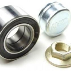 AL-KO bearing kit for 2051 Euro drum