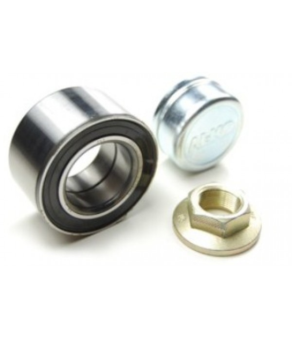 AL-KO bearing kit for 2051 Euro drum