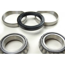 Bearing kit for Ifor Williams 200 & 230