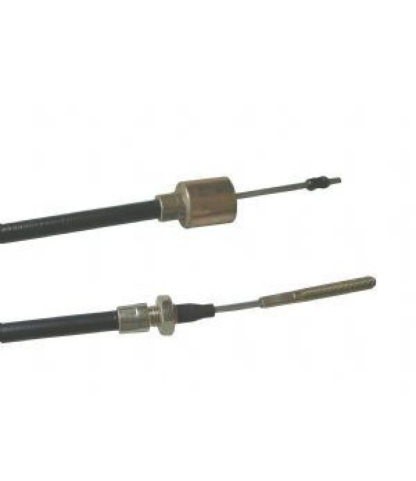 Knott 1130/1340mm detachable brake cable