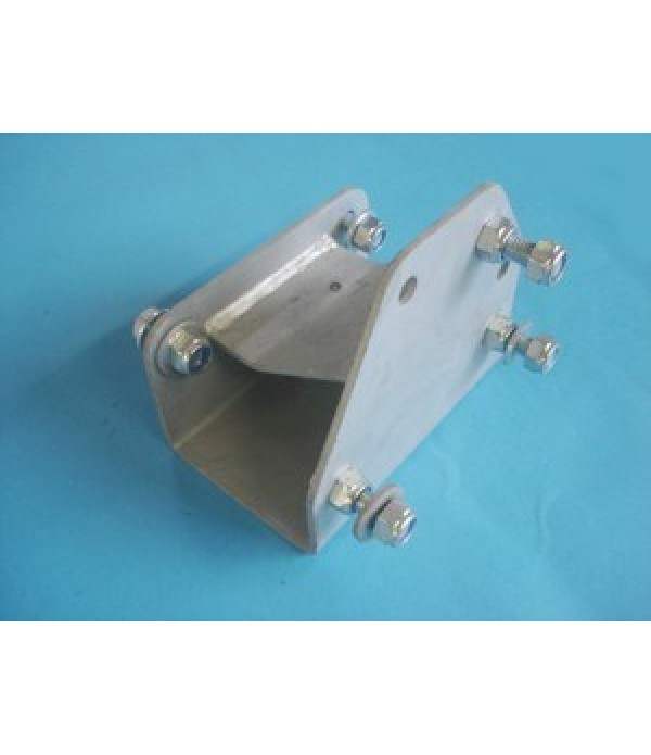 Spare carrier for 140mm. PCD