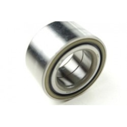 Grade 2, sealed bearing for Ifor Williams drums