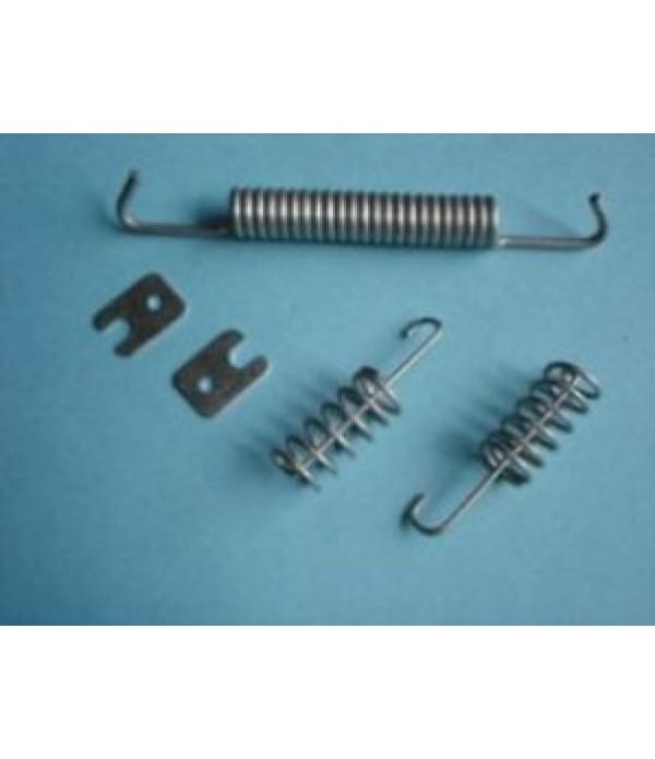 AL-KO 2051/2361 brake spring kit