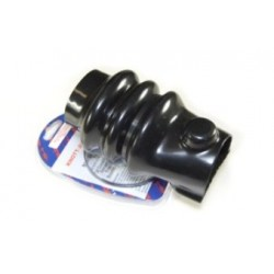 Avonride/Knott pressed steel coupling bellows to 2000 kg.
