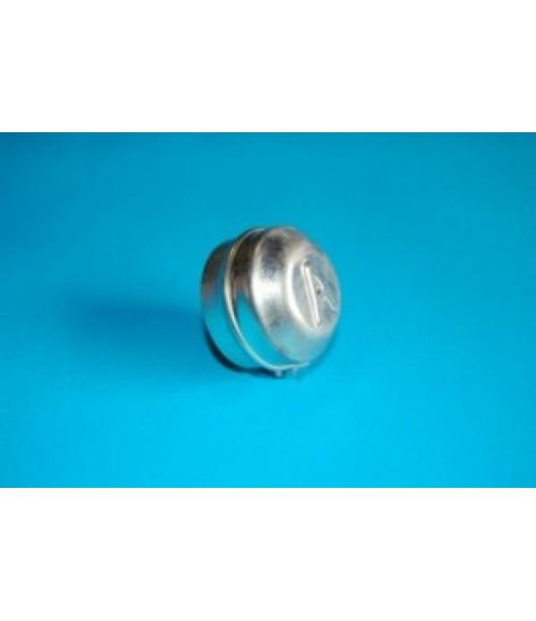 Avonride hub cap 47mm