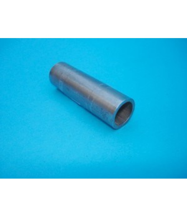Ifor Williams spacer tube