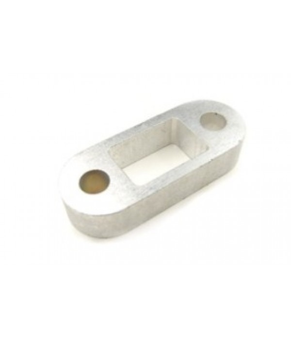 "Towball Spacer 1"" thick"