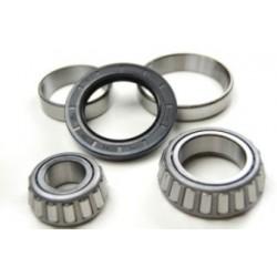 AL-KO wheel bearing kit for 2051
