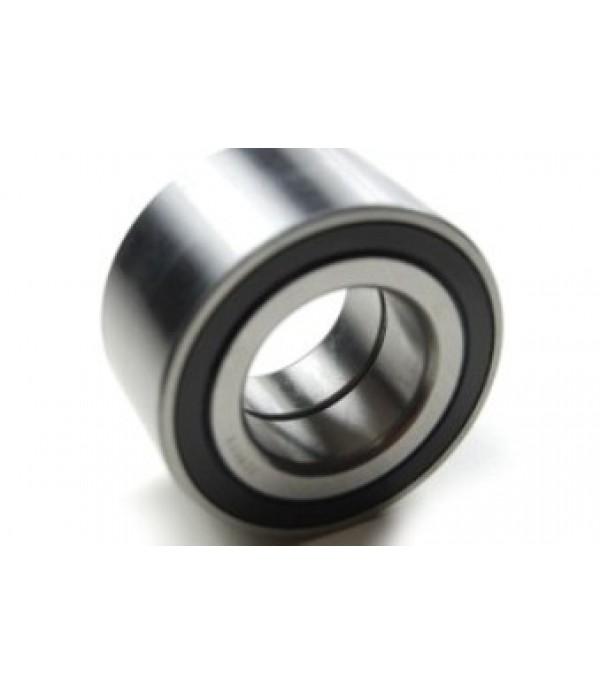 Grade 1 Sealed bearing for AL-KO 2051