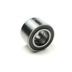 Grade 1, sealed bearing for AL-KO 1637 Euro and Compact drums