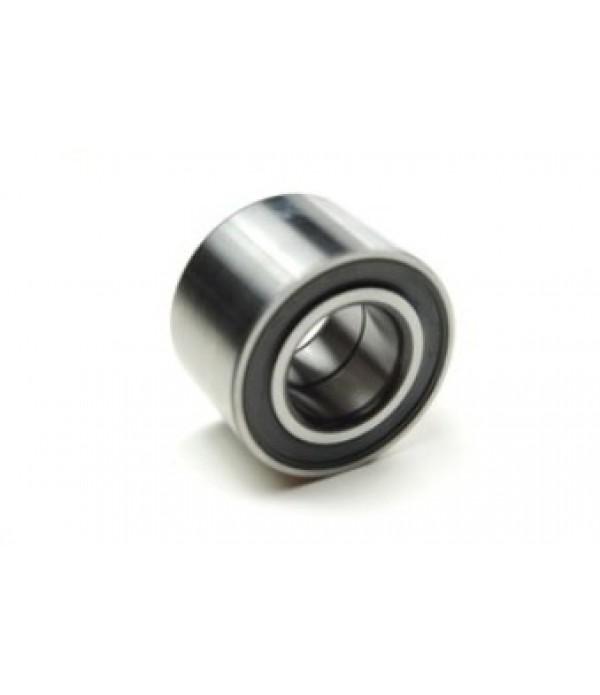 Grade 1, sealed bearing for AL-KO 1637 Euro and Co...