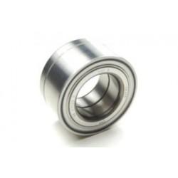 Grade 1, sealed bearing for AL-KO 2051